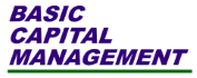 Basic Capital Management
