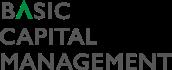Basic Capital Management